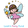 Leah's Fairy Fund