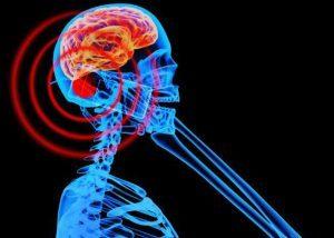 electromagnetic-radiation11-300x214