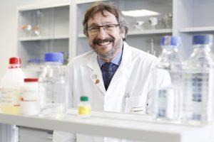 Liquid aspirin breakthrough in brain tumour research