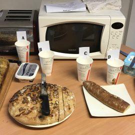 TGLBO Bread Week
